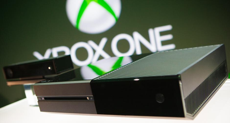 Details zum Xbox One März Update