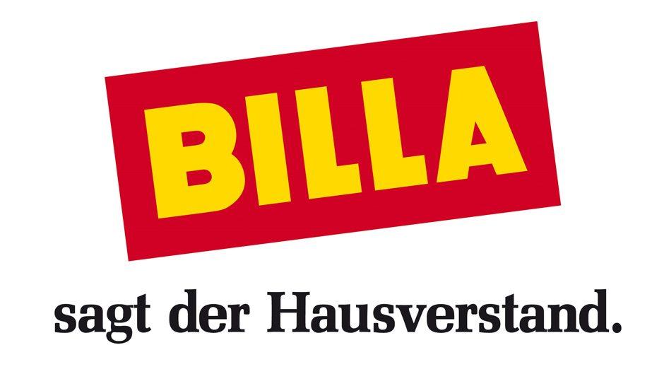 Karten-Apps: Antwort von Billa