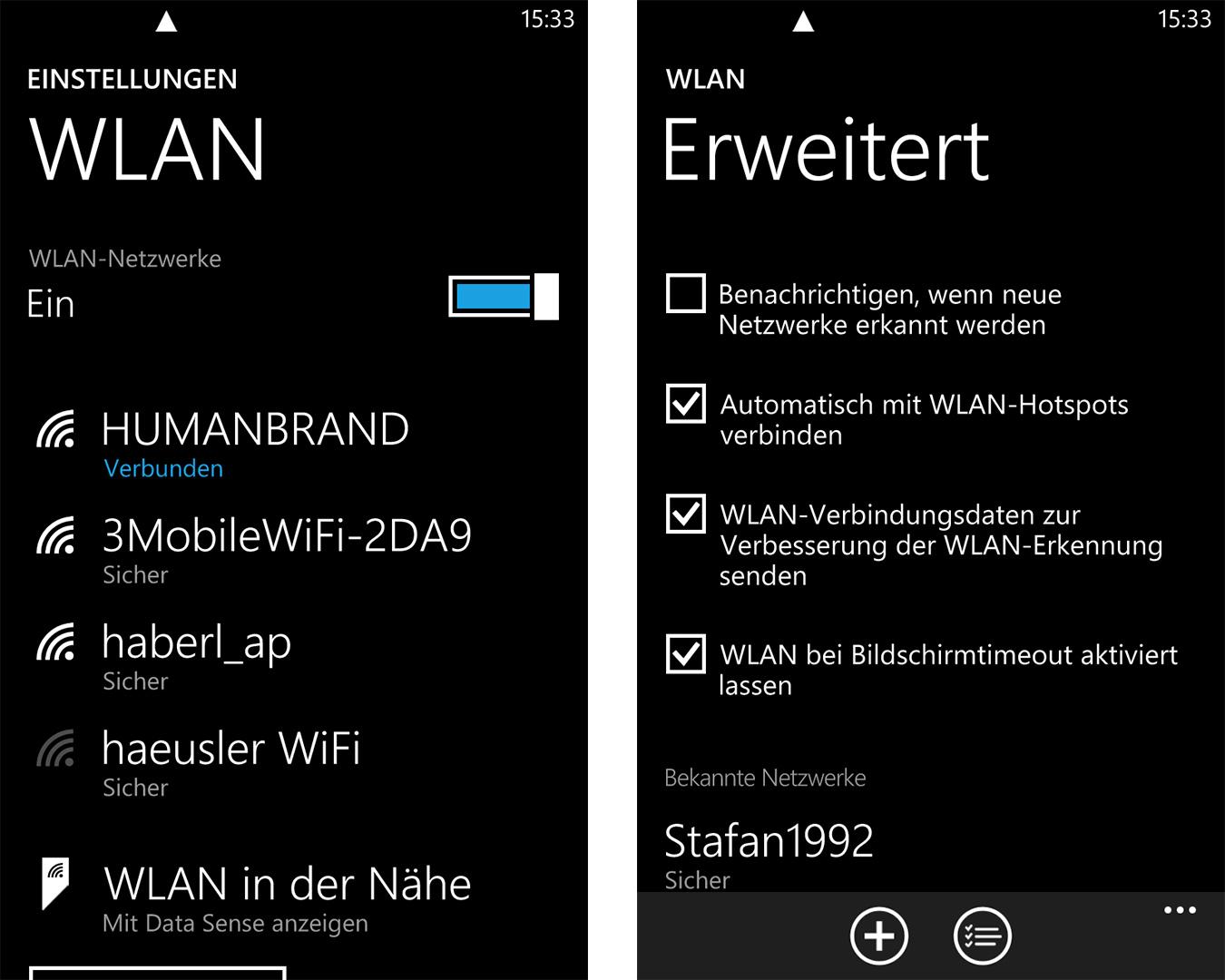 Windows-Phone---WLAN