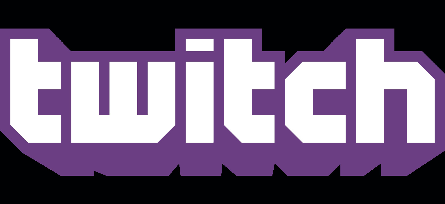 Twitch.tv: Xbox One streamt in 720p