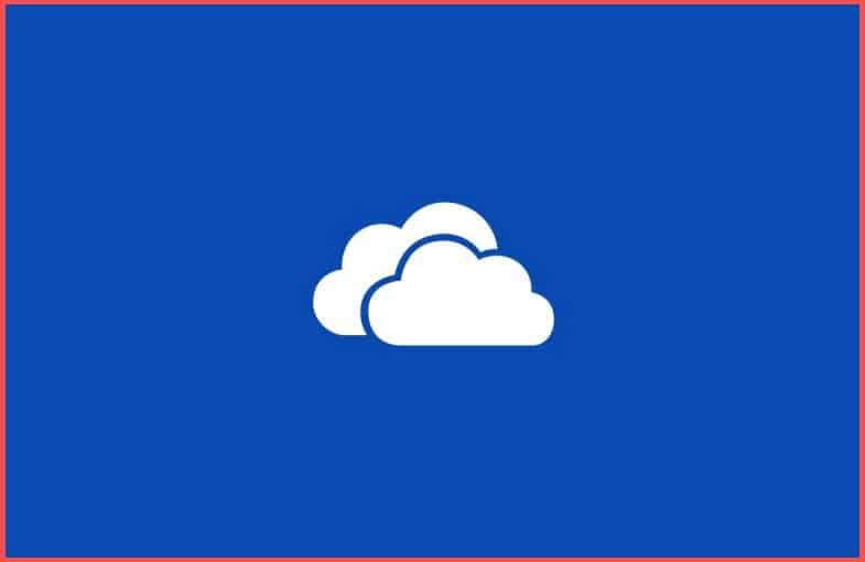 Windows Phone 8.1 Preview: OneDrive erhält großes Update