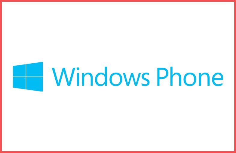 Nokia Cyan aka Windows Phone 8.1 für Nokia Devices ist da!