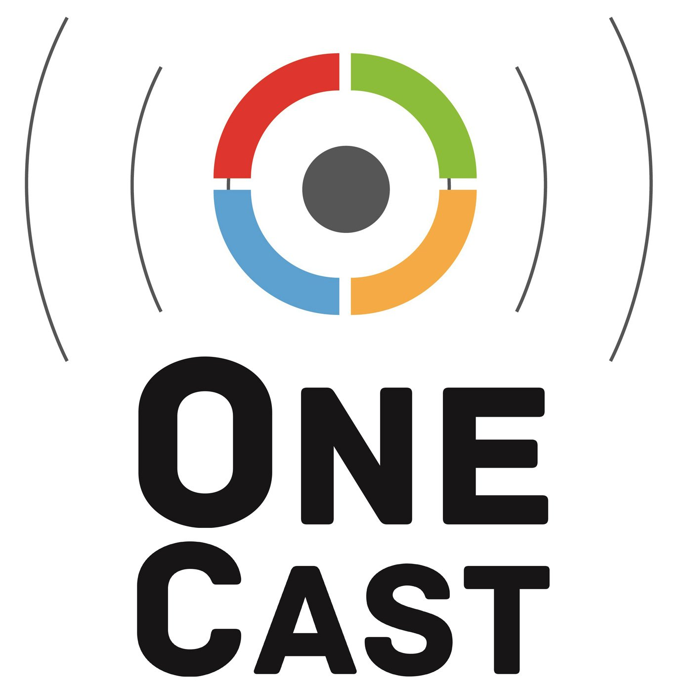 OneCast | Audio Edition