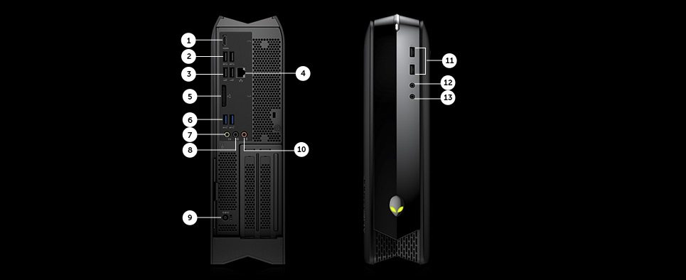 desktop-alienware-x51-r3-polaris-pdp-design-08