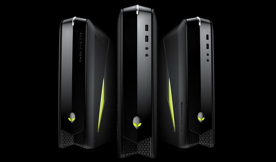 desktop-alienware-x51-r3-polaris-pdp-design-01