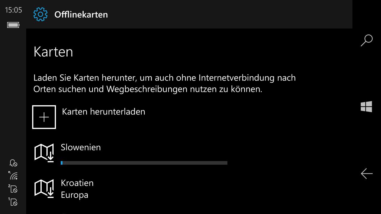 offlinekarten-windows10mobile