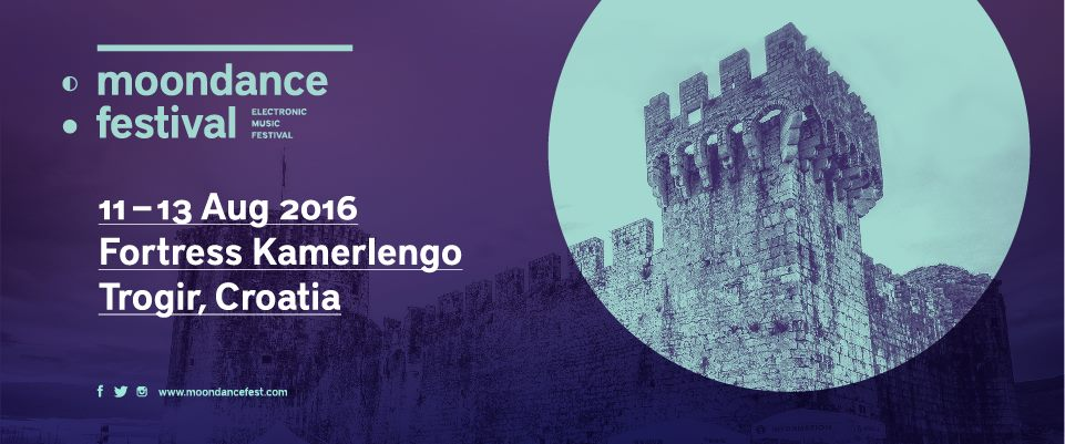 Moondance Festival 2016