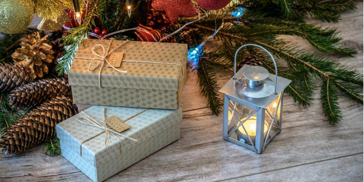 Last Minute Geschenkeguide