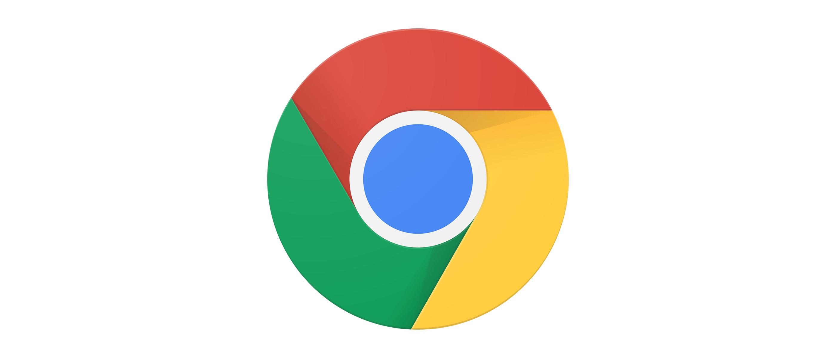 Meine Top 5 Chrome Erweiterungen